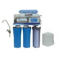 直饮水机,深圳直饮水机,家用直饮水机