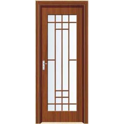 四川衣柜门玻璃门平板门四川衣柜门玻璃门价格 木园木业