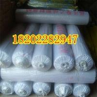 天津市彩条布生产