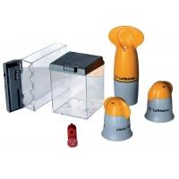 开瓶器、瓶塞、安全盒系列