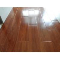 竹木地板-木纹地板-地板厂家