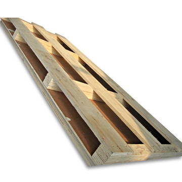 木制承重结构