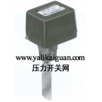 SAGINOMIYA日本鹭宫流量控制器FQS型(流量开关)