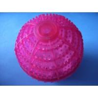节能环保洗衣球