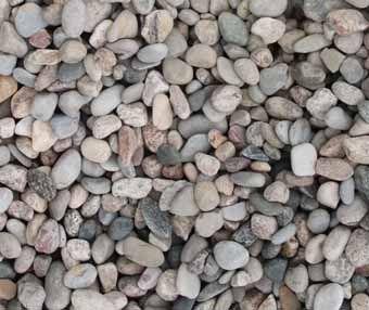 石家庄鹅卵石,石家庄鹅卵石厂