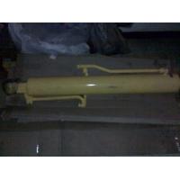 大宇挖掘机斗杆油缸150-7