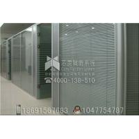 西安芯贵墙体材料有限公司