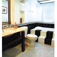 东鹏陶瓷灵性空间中国风-主卧室卫生间