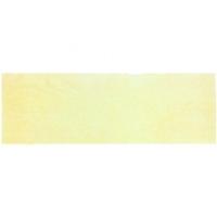 江苏水木精华地板-实木地板-桦木