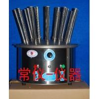 玻璃仪器气流烘干器(更适合用于实验室)