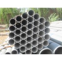 电镀焊管价格/山东热镀锌钢管厂最新价格