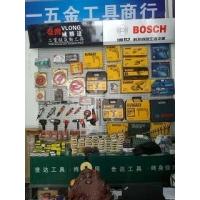 台湾威胜达气动工具