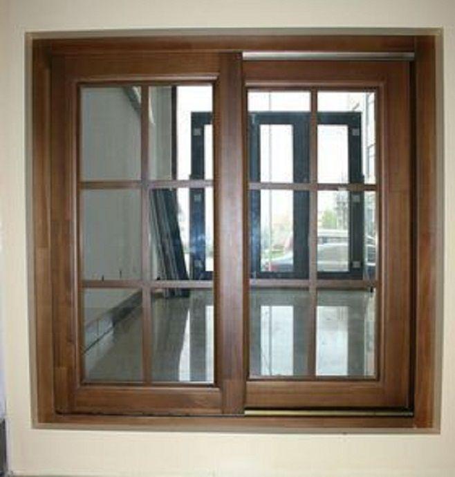 铝包木门窗批发