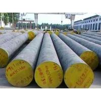 免费参观齐鲁特钢生产美标4340圆钢基地