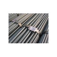 HPB300線材 HRB500螺紋鋼 HRB500E螺紋鋼