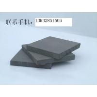 聚乙烯闭孔泡沫板 厂家直销 品质优良 值得信赖