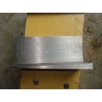 专业生产Q235调整斜铁、斜垫铁厂家直销
