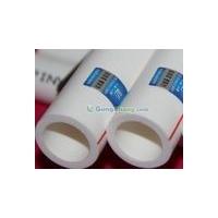 PP-R家庭精装管(白色)