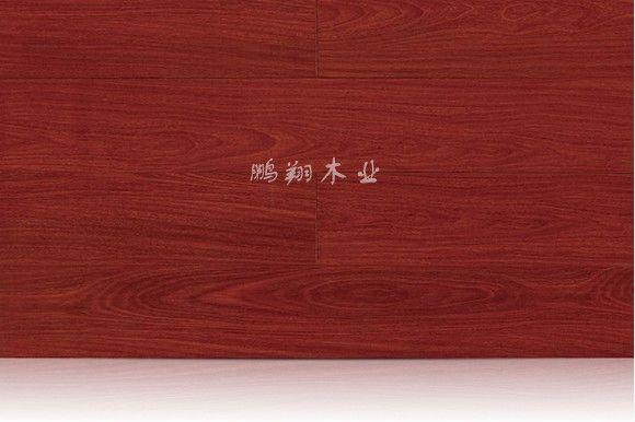 檀木木材纹理图片