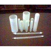 高硼玻璃蒙砂粉