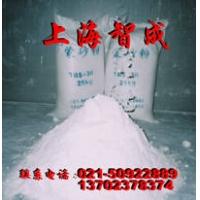 TBS-302 新一代低酸型超白蒙砂粉