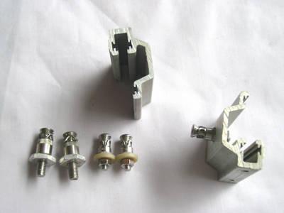 厂家直销石材背栓 022-88234098