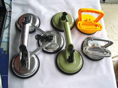 厂家批发 玻璃吸盘 022-88234098