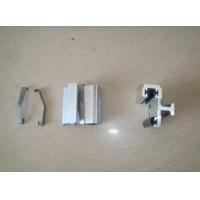 陶土板铝合金挂件