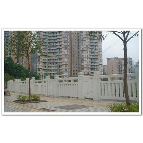 必利福护栏—HL04