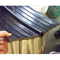 生产橡胶止水带、多种规格、货到付款