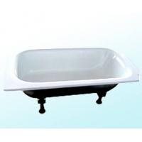 BSV陶瓷浴缸