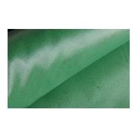 加厚PVC高工艺防水帆布防水布