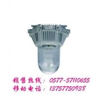 NFC9180厂家 NFC9180 防眩泛光灯 NFC918