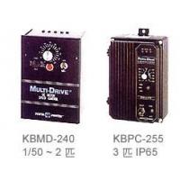 KB直流调速器