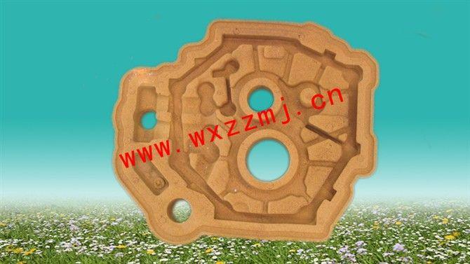 离心铸造,砂型铸造模具,铸造模具