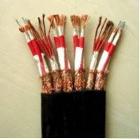 硅橡胶扁电缆,行车电缆,YVFB,YFFB,KGGB,YGC