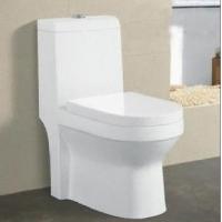 帝罗臣卫浴出售座便器,高档产品