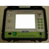线缆测试仪,路灯电缆故障测试仪,通信电缆故障测试仪