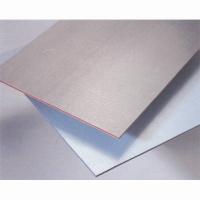 泓锵建材-新型复合材料-钛锌复合板