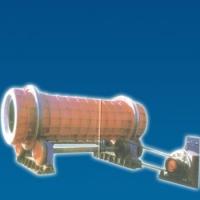 水泥制管設備