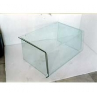 金莹玻璃制品-玻璃制品