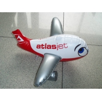 供应充气玩具,充气模型,充气飞机