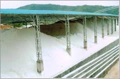 石英砂石英粉硅微粉