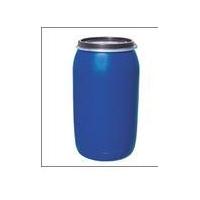 水性UV底油