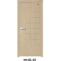 LG-吸塑门