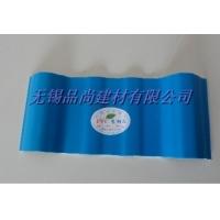 PVC塑钢瓦|塑钢瓦报价|塑钢瓦生产厂家