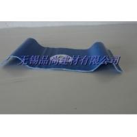 无锡防腐板生产厂家|防腐板报价|厂家直销防腐瓦