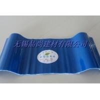 新型防腐板生产厂家|无锡品尚防腐瓦|防腐瓦生产直销
