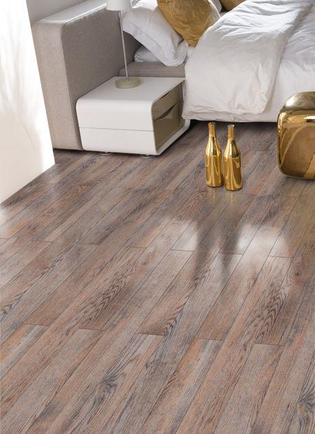 陕西西安木地板首选鼎基德国印象地板地热专用