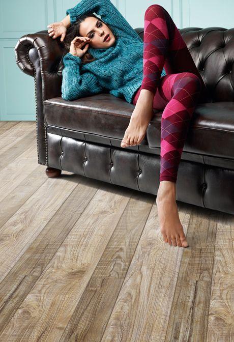 木地板强化复合地板地热专用地暖专用地板